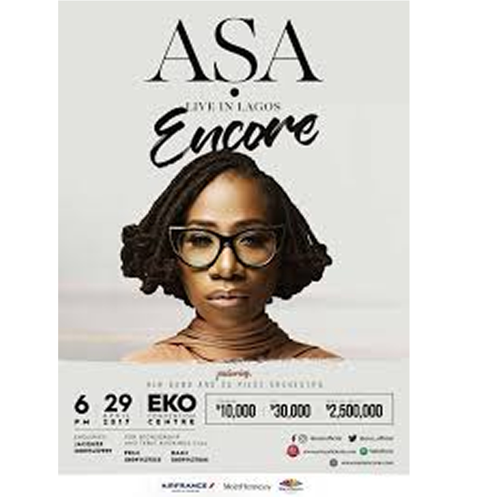 Eclispse Live Africa Portfolio