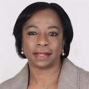 Nneka Okeke