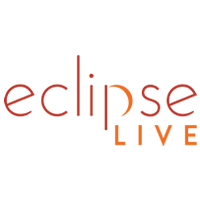 ECLIPSE LIVE AFRICA